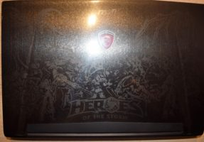 DSC_4656-287x200 MSI GT72s Gaming Notebook - Heroes of the Storm Edition ausprobiert Reviews Testberichte
