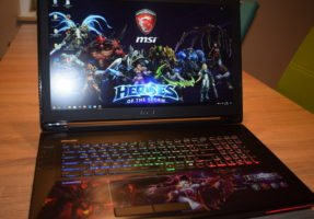 DSC_4672-287x200 MSI GT72s Gaming Notebook - Heroes of the Storm Edition ausprobiert Reviews Testberichte
