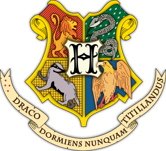 harry-potter-hogwarts-640x582 Das nächste Spiel von den Pokemon Go schöpfern basiert auf Harry Potter Apple iOS Google Android Software Spielekonsolen