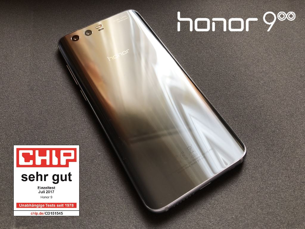"""honor-bacl-freitag-honor-9 Der """"Honor Black Freitag"""" startet in 6 Stunden Gadgets Google Android Honor Netzwelt Smartphones Web YouTube Videos"""