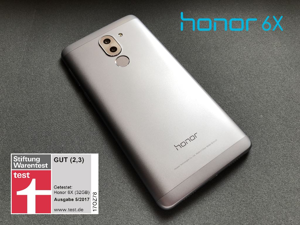 "honor-black-freitag-honor-6x Der ""Honor Black Freitag"" startet in 6 Stunden Gadgets Google Android Hardware Honor Netzwelt Shortnews Smartphones Web YouTube Videos"