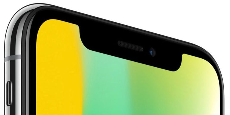 iphone-x-power-772x386 Knisternde Lautsprecher beim iPhone X Apple Smartphones