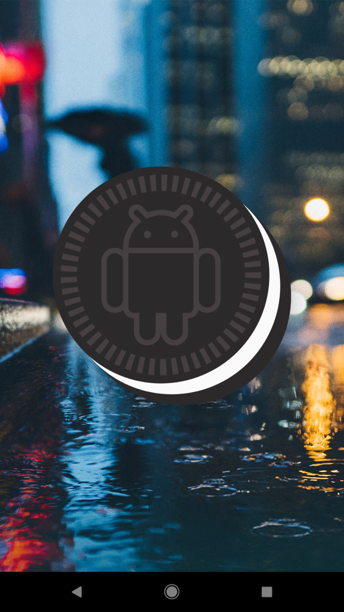 android-8-1-dp1-easter-egg Android 8.1 ist jetzt offiziell verfügbar Google Android Software