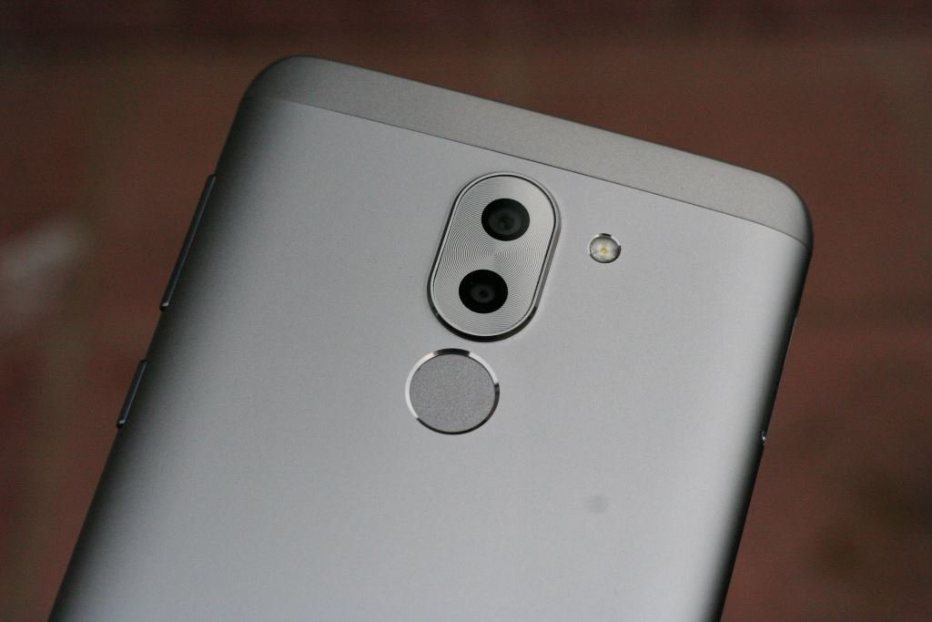 honor-6x-camera Honor 6X im Langzeittest Gadgets Gefeatured Google Android Honor Smartphones Testberichte YouTube Videos