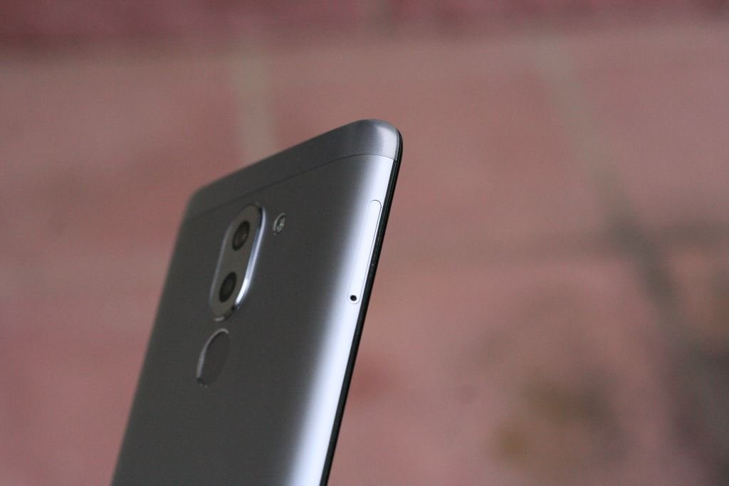 honor-6x-sim Honor 6X im Langzeittest Featured Gadgets Google Android Hardware Honor Reviews Smartphones Testberichte YouTube Videos