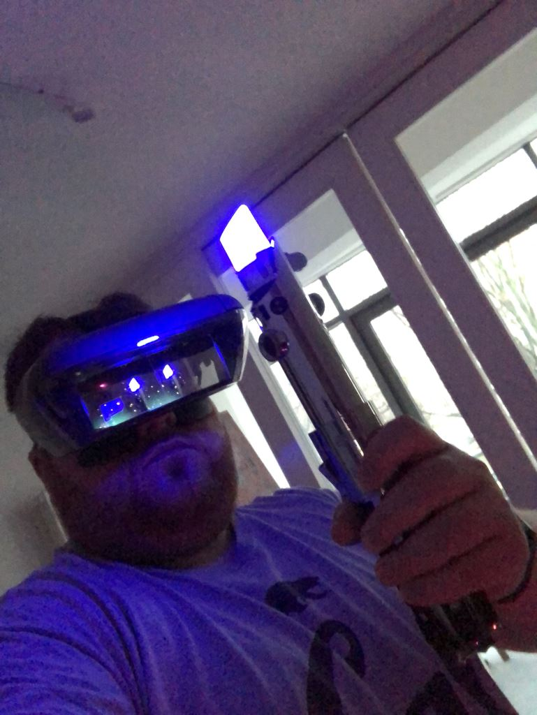 lenovo-star-wars-jedi-challenges-action Star Wars: Jedi Challenges von Lenovo und Disney im Test Apple iOS Entertainment Featured Gadgets Games Google Android Hardware Headset Lenovo Reviews Smartphones Software Spielekonsolen Testberichte YouTube Videos