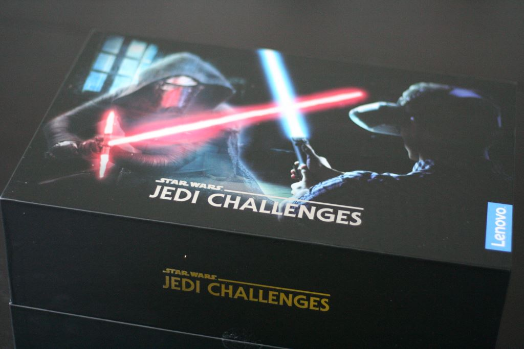lenovo-star-wars-jedi-challenges-box-nah Star Wars: Jedi Challenges von Lenovo und Disney im Test Apple iOS Entertainment Featured Gadgets Games Google Android Hardware Headset Lenovo Reviews Smartphones Software Spielekonsolen Testberichte YouTube Videos