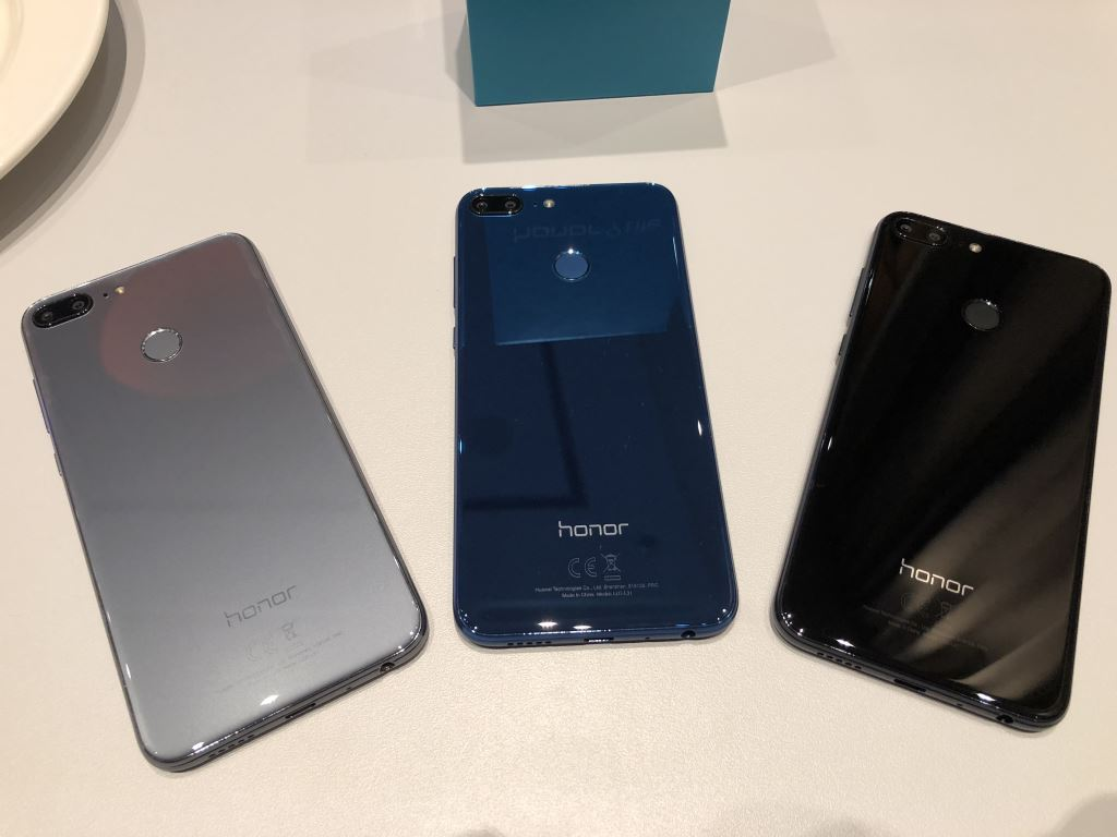 honor-9-lite-sizzle Hands-On: Das Honor 9 Lite mit Quad-Kamera Gefeatured Google Android Honor Smartphones