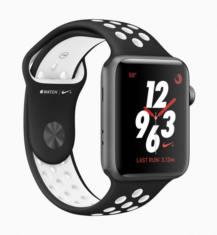 apple_fruehjahrskollektion2 Apple kündigt Frühjahrskollektion von Armbändern an Apple Apple iOS Smartwatches Software Wearables