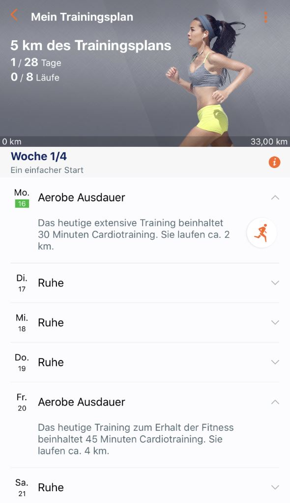 huawei-band-2-pro-plan HUAWEI Band 2 Pro - der Gesundheits- und Fitnesstracker mit GPS im Test Accessoires Apple iOS Featured Gadgets Google Android Hardware Reviews Testberichte Wearables YouTube Videos