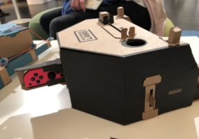 nintendo-labo-piano_02-287x200 Nintendo LABO - mit Pappe programmieren lernen - ab heute im Handel Entertainment Featured Games Hardware Reviews Software Spielekonsolen Switch Technology Testberichte YouTube Videos