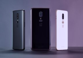 Combo_01-Large-287x200 OnePlus 6 offiziell vorgestellt Google Android OnePlus Smartphones Software Technology