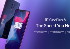 chrome_2018-05-16_14-08-33-287x200 OnePlus 6 offiziell vorgestellt Google Android OnePlus Smartphones Software Technology