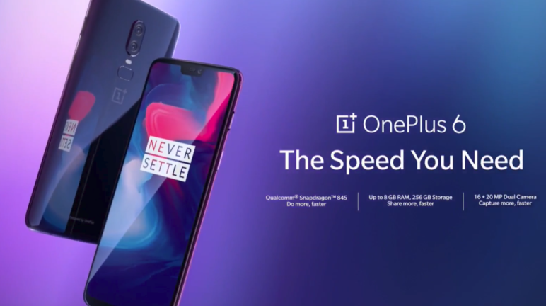 chrome_2018-05-16_14-08-33-772x432 OnePlus 6 offiziell vorgestellt Google Android OnePlus Smartphones Software Technology
