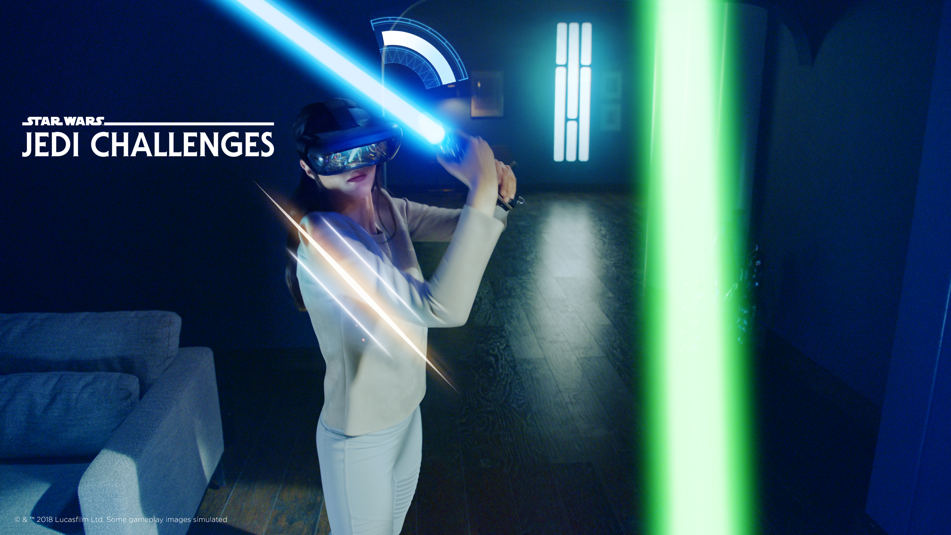 lenovo-star-wars-jedi-challenges-mehrspieler-modus-mit-grünem-lichtschwert-und-logo Multiplayer-Update für Star Wars: Jedi Challenges von Lenovo verfügbar Apple iOS Entertainment Gadgets Games Google Android Hardware Lenovo Software Spielekonsolen YouTube Videos