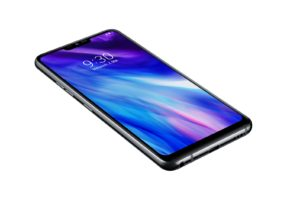 lgg7_large10-287x200 LG G7 ThinQ offiziell vorgestellt Events Google Android LG Smartphones Software