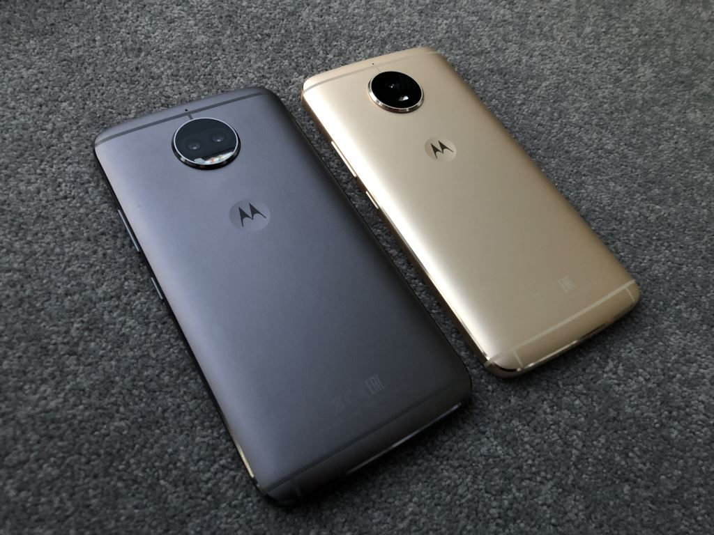 moto-g5s-squad-back Moto G5S & Moto G5S Plus - eine Vorgängergeneration im Test Featured Google Android Hardware Lenovo Motorola Reviews Smartphones Technology Testberichte