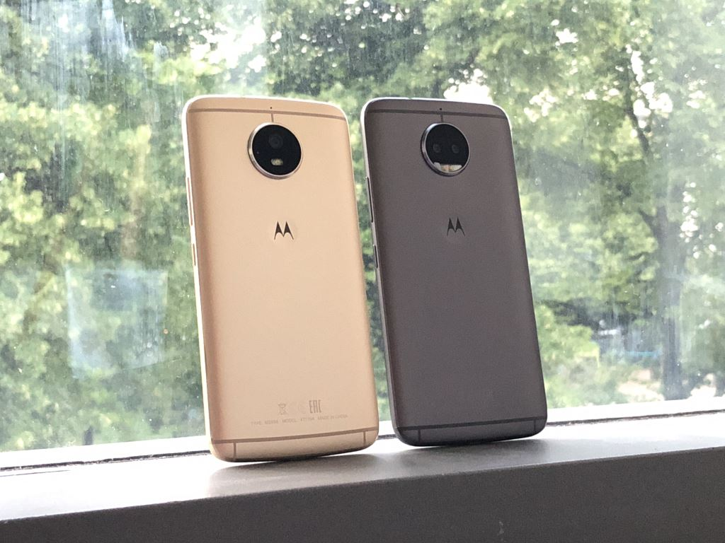 moto-g5s-squad Moto G5S & Moto G5S Plus - eine Vorgängergeneration im Test Featured Google Android Hardware Lenovo Motorola Reviews Smartphones Technology Testberichte