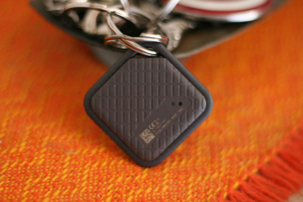 tile-bluetooth-tracker-tile-sport-pro-series-back Tile - die Bluetooth-Tracker jetzt auch als Pro Series in wasserdicht und mit doppelter Reichweite [Test] Accessoires Apple iOS Featured Gadgets Google Android Hardware Reviews Smartphones Technology Testberichte YouTube Videos