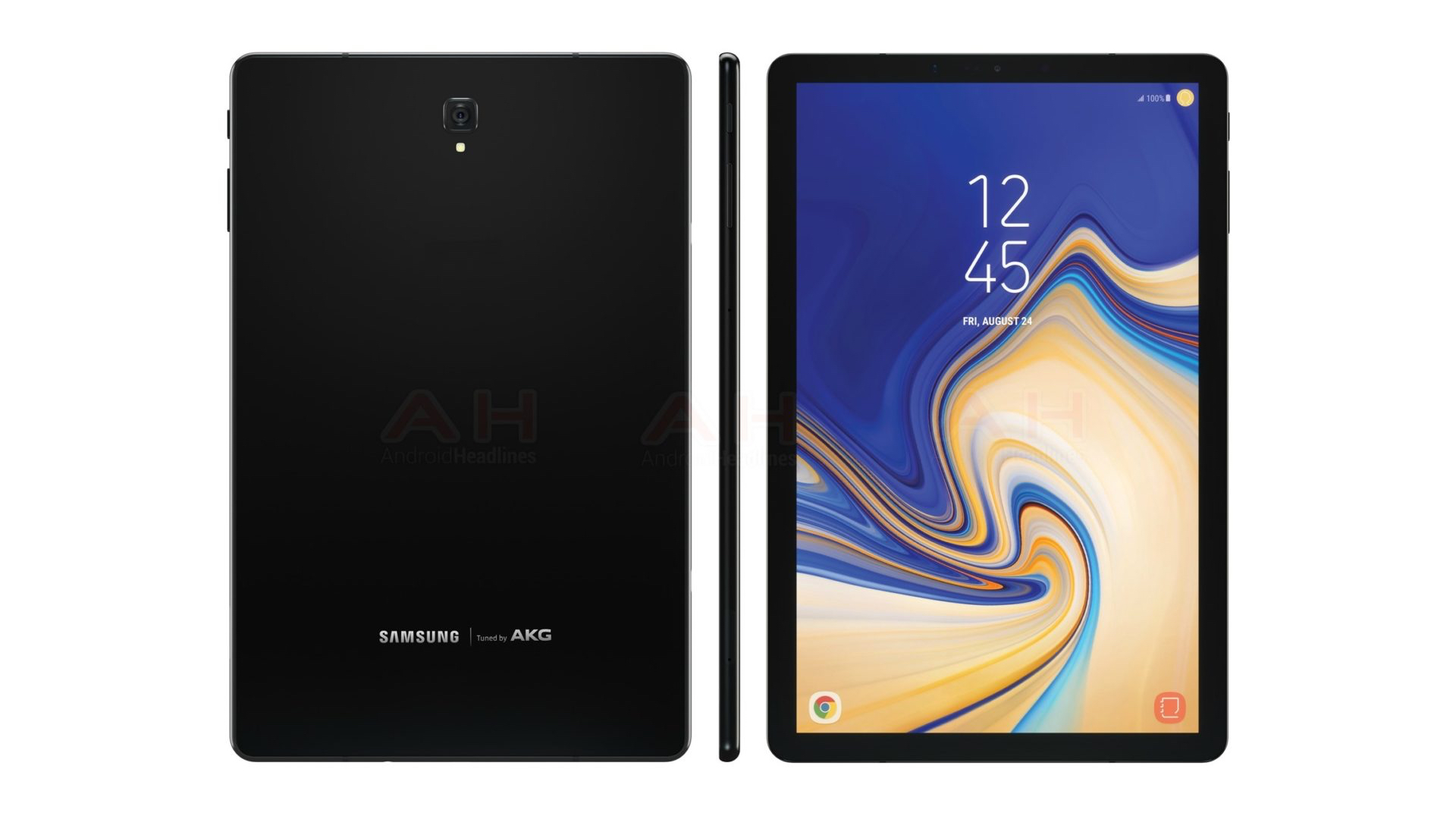 samsung galaxy tab s4 stereopoly. Black Bedroom Furniture Sets. Home Design Ideas