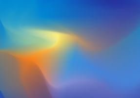 blue-287x200 Google Pixel 3 Wallpapers und die vollständige Pixel 3 Wallpapers App aufgetaucht Google Google Android Pixel Smartphones Software Technology