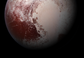 pluto_preview-287x200 Google Pixel 3 Wallpapers und die vollständige Pixel 3 Wallpapers App aufgetaucht Google Google Android Pixel Smartphones Software Technology