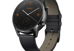ticwatch_c2_5-287x200 Mobvoi stellt mit der TicWatch C2 eine neue Smartwatch vor Smartwatches Software Wear OS Wearables