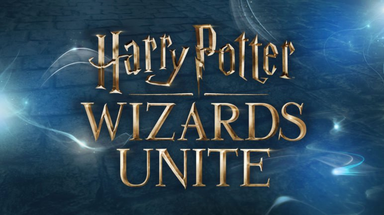 Harry-Potter-Wizards-Unite-Niantic-Labs-772x434 Niantic Labs veröffentlicht ersten Trailer von Harry Potter: Wizards Unite Apple iOS Games Google Android Software