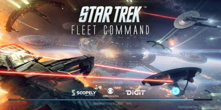 photo_2018-11-30_08-22-29-772x386 Gametipp zum Wochenende - Star Trek Fleet Command ab sofort im Google Play Store Games Google Android Software