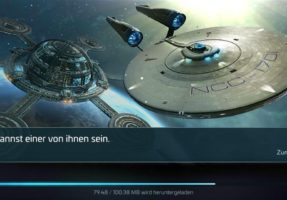 photo_2018-11-30_08-22-49-287x200 Gametipp zum Wochenende - Star Trek Fleet Command ab sofort im Google Play Store Games Google Android Software