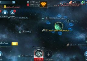 photo_2018-11-30_08-43-45-287x200 Gametipp zum Wochenende - Star Trek Fleet Command ab sofort im Google Play Store Games Google Android Software