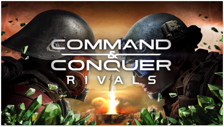 2018-12-07-10_45_01-Command-Conquer_-Rivals-Download-now-on-Google-Play-Store-772x440 Gametipp zum Wochenende - Command & Conquer Rivals PVP ist neu im Play Store Games Google Android Software