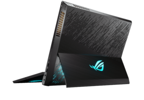 ROG-Mothership_GZ700_Product-Photo_02-287x200 Ist das überhaupt noch ein Gaming Notebook? Das ASUS ROG Mothership wurde vorgestellt Asus CES 2019 Computer Events Games Technology