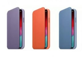 apple_spring_color5-287x200 Frühlingsfarben für die Apple Watch und für iPhone Cases Accessoires Apple Wearables