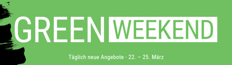 kw1912-cyberport-green-weekend-hero-772x219 Cyberport startet das Green Weekend Hardware Netzwelt