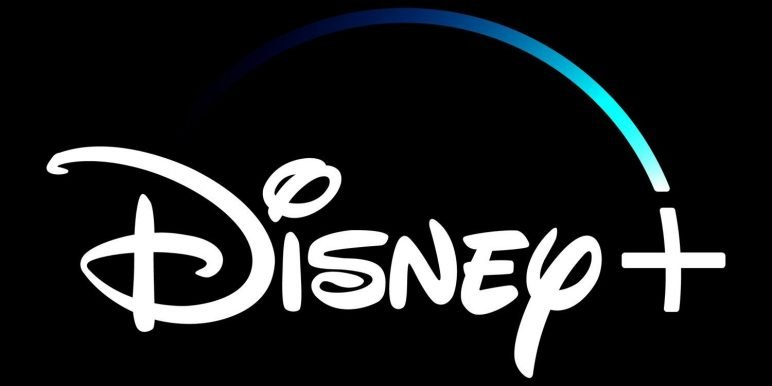 disney_plus_logo-772x386 Disney+ kommt im November und unterstützt Android TV, Apple TV und auch den Google Chromecast Apple iOS Entertainment Google Android Software