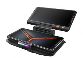 asus-rog-phone-2-twin-view-dock-2-287x200 ASUS Republic of Gamers stellt ROG Phone II vor Asus Entertainment Gadgets Games Google Android Hardware Smartphones YouTube Videos