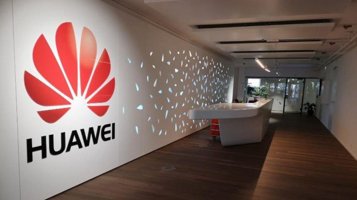 huawei_logo Kommt das Huawei Mate 30 ohne Android? Google Android Huawei Smartphones Software