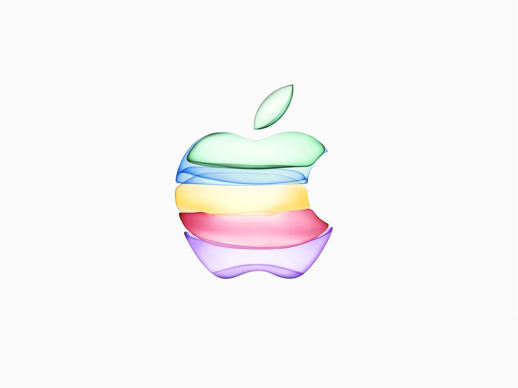 apple-event-sept-2019 Apple Special Event am 10. September um 19 Uhr Apple iOS Apple macOS Events