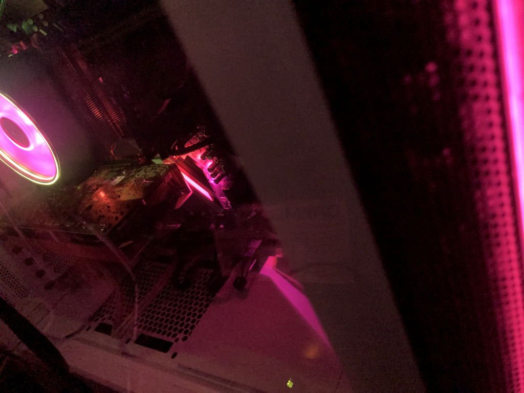 asus-aura-rgb-pc Philips Hue Play Lightbar im Test Entertainment Featured Gadgets Games Hardware Reviews Smart Home Technology Testberichte YouTube Videos