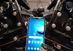 IMG_20191024_204035039-287x200 Motorola One Macro im Hands-On Events Google Android Motorola Smartphones Technologie YouTube Videos