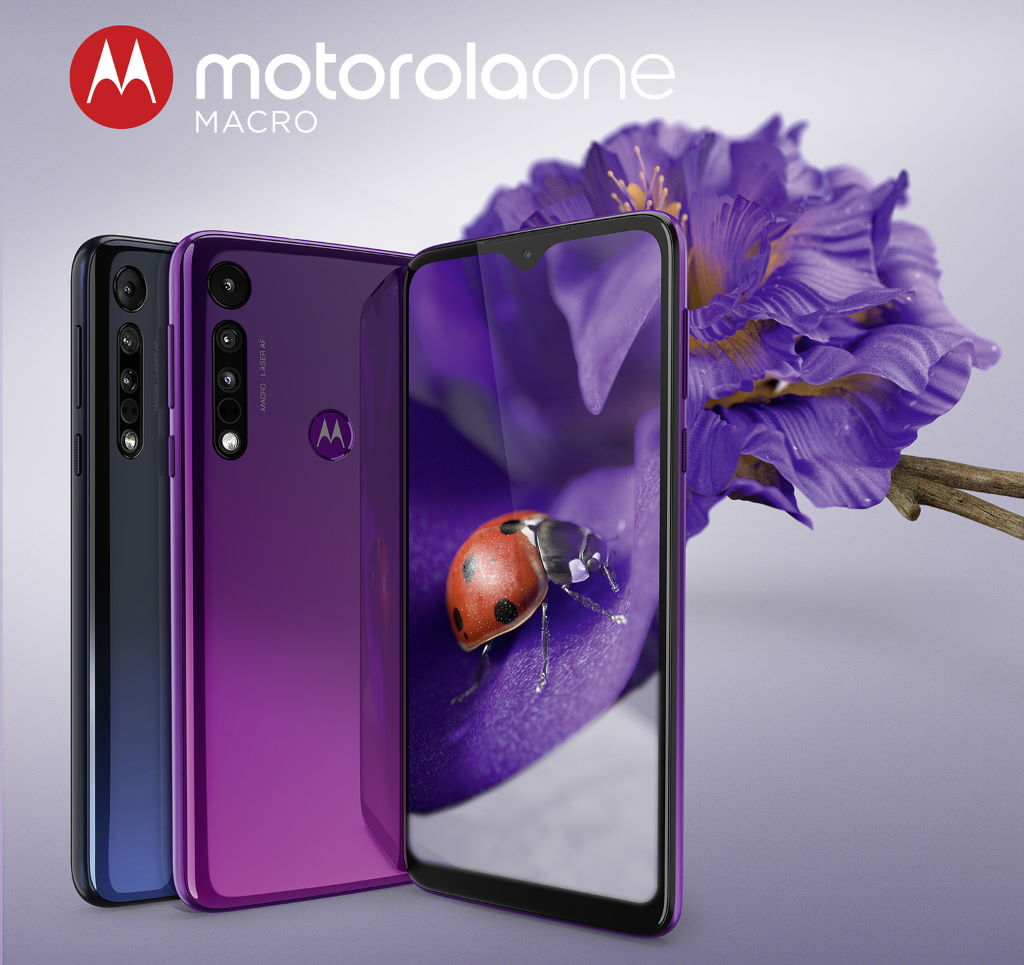 motorola-one-macro-werbung Motorola One Macro im Hands-On Events Google Android Motorola Smartphones Technologie YouTube Videos