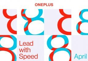 OnePlus - Lead With Speed - Keynote