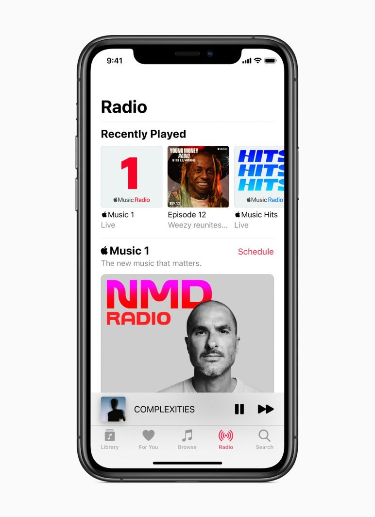 Apple_announces-apple-music-radio_08182020_inline.jpg.large_2x-772x1064 Apple kündigt zwei neue Sender bei Apple Music Radio an Apple iOS Software