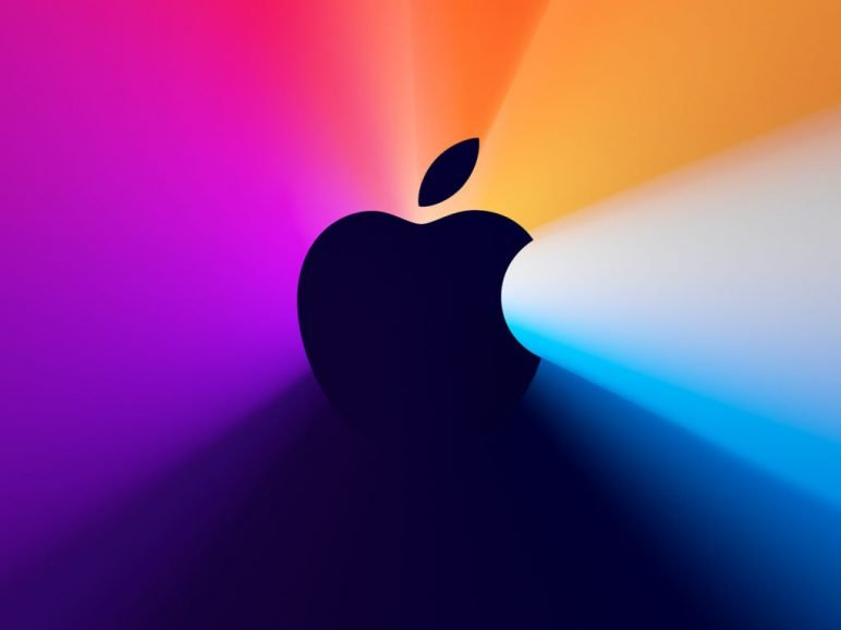Apple Event im November 2020